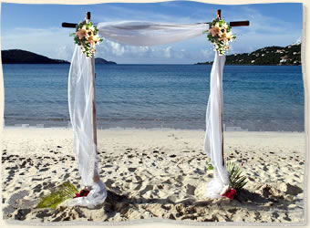 ... bamboo-arch-flowers-island-wedding.jpg ... & Index of /photos/extras/arches-aisles