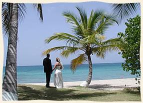 St Thomas Sand Ceremony St Thomas Marriage Virgin
