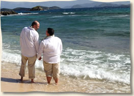 same sex marriage in the us virgin islands in Concord