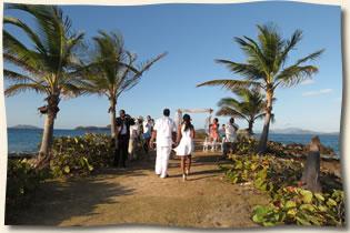 Shire Beach Pretty Klip Point Wedding